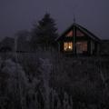 erster_frost_abend.jpg