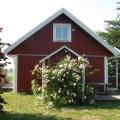 ferienhaus_rose.jpg