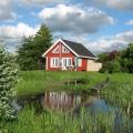 teich_und_ferienhaus.jpg
