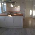 küchenansicht_2